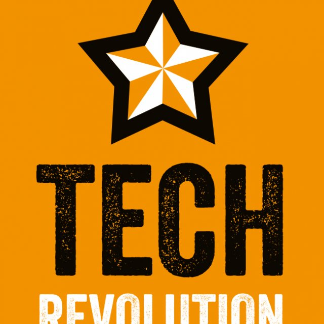 What Tech Revolution has done